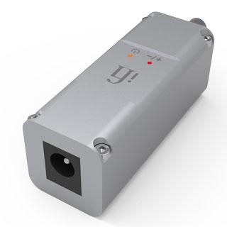 iFi-Audio iPurifier DC