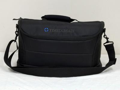 タイムドメイン ライト Aタイプ用バッグセット