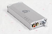 iFi-Audio micro iDAC2