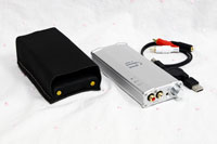 micro-iDAC2set