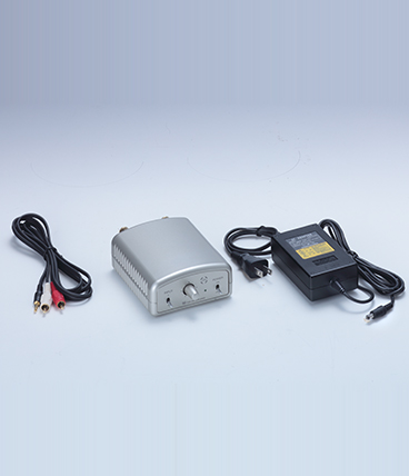 シロクマ アンプ TDA-100